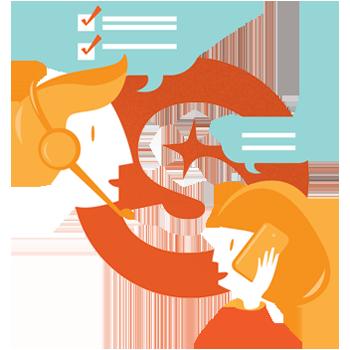 Logo Project Consultation