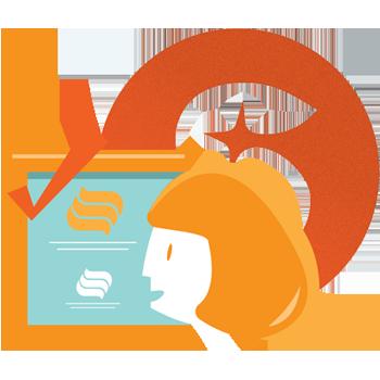 Logo Concept Presentation