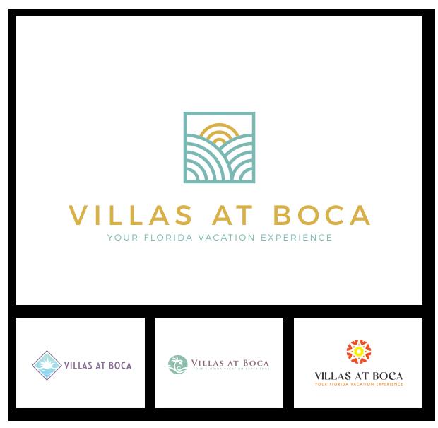 logo-design-slide-portfolio-v6