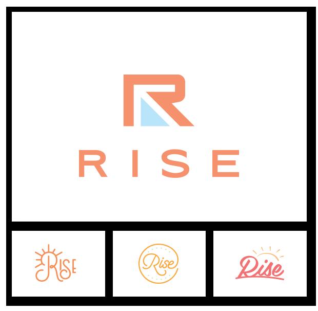 logo-design-slide-portfolio-v8