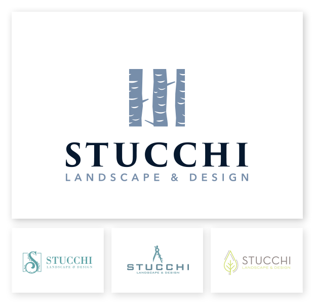 logo-design-slide-portfolio-v9